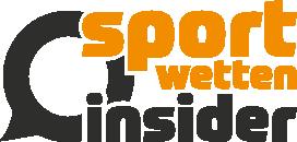 Sportwetten Insider